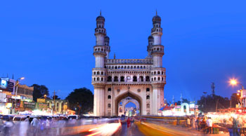 Hyderabad Corporate Investigations