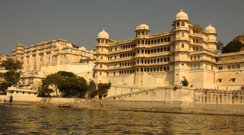 Udaipur Corporate Investigations